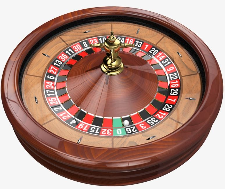 rulet oyna deneme ve parasiz